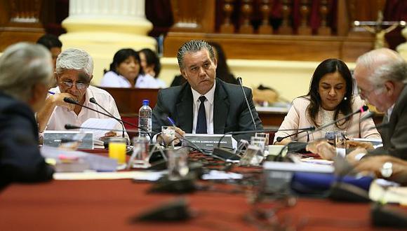 Interoceánica: Lava Jato cita ex funcionarios de Pro Inversión
