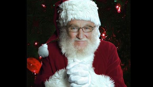 ¿Es Papá Noel racista?, por Liuba Kogan