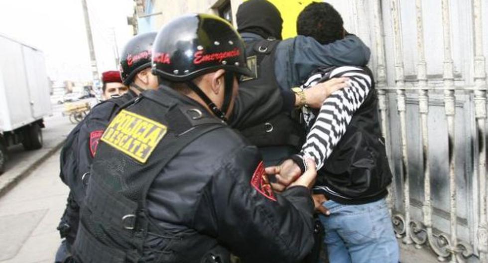 """Candidatos a la presidencia en las Elecciones 2021 como Keiko Fujimori, George Forsyth y Daniel Urresti plantean propuestas para enfrentar a la delincuencia con """"mano dura"""". (Foto: El Comercio)"""