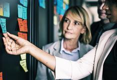 """¿Cómo adaptar tu empresa a la """"nueva normalidad"""" desde el liderazgo?"""