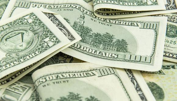 El adinerado sujeto espera atraer el interés de académicos y economistas. (Foto: Referencial - Pixabay)