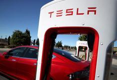 Tesla invierte US$ 1,500 millones en Bitcoin y precio de la criptomoneda sube a nuevo máximo histórico