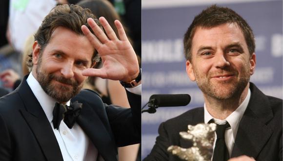 Bradley Cooper está negociando participar en la nueva cinta del cineasta Paul Thomas Anderson. (Foto: ROBYN BECK - JOHN MACDOUGALL/AFP)