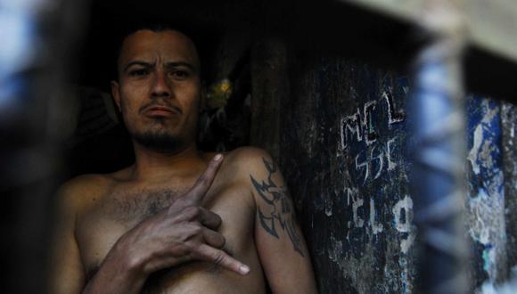 Cártel de Sinaloa contrata pandilleros de la Mara en EE.UU.