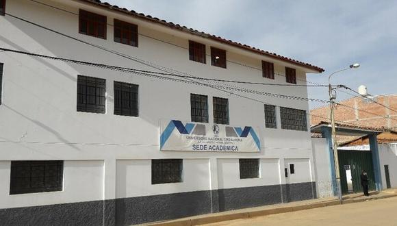 La Sunedu remitirá al Ministerio de Educación (Minedu) esta decisión y la documentación que sustenta la denegatoria de licenciamiento de la UNCA. (Foto: Sunedu)