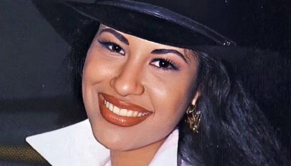 Tras el asesinato de Selena Quintanilla en 1995, a petición de sus fans, la familia Quintanilla abrió un museo en memoria de la joven artista en 1998 (Foto: Getty Images)