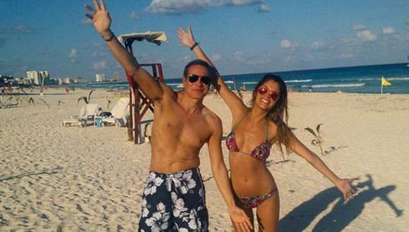 Caso Nisman: citan a declarar a modelo vinculada con el fiscal