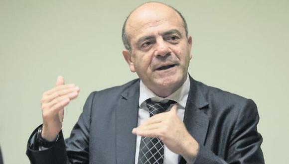 """""""El Gobierno optó por crear el concurso de belleza 'miss APP'"""""""