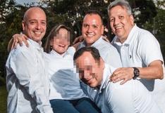 Colombia: tres hermanos que asistieron a la fiesta de su mamá fallecieron por coronavirus