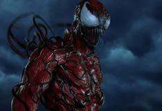 """""""Venom"""" 2, quién es Carnage: origen y poderes"""