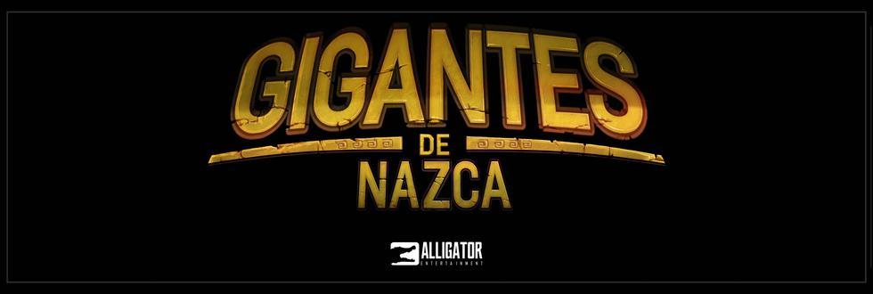 """""""Gigantes de Nazca"""" llegará a los cines peruanos en enero del 2020. (Fotos: Difusión)"""