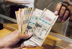 Link Bono Yanapay: con tu DNI, consulta aquí  cuándo podrás cobrarlo