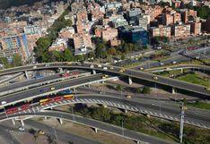 'Pico y placa' en Colombia: evite multas con las siguientes indicaciones, HOY sábado 15 de febrero de 2020