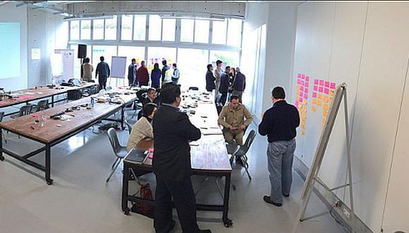 UTEC Ventures ingresa a GAN, una red top de aceleradoras