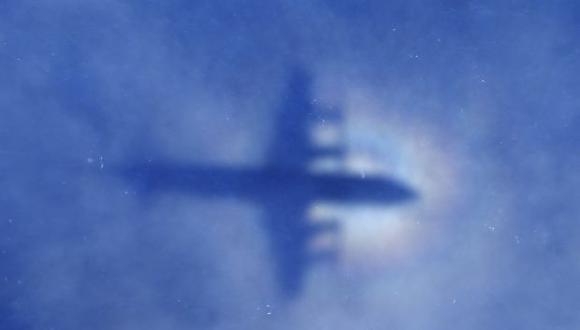 Australia y Malasia: destino de MH370 podría no conocerse nunca