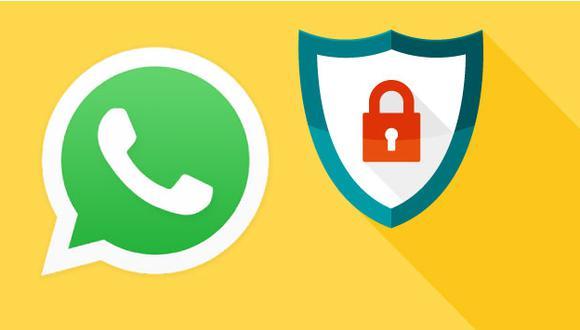 WhatsApp implementó el cifrado de datos con 15 ingenieros. (FreePik).