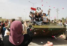 Diez años después de la Primavera Árabe, miles de manifestantes siguen entre rejas