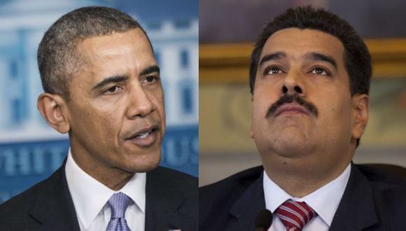 EE.UU. critica que Venezuela integre el Consejo de Seguridad
