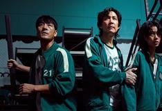 """""""El juego del calamar"""": 5 series surcoreanas que no puedes dejar de ver si te gustó la producción de Netflix"""