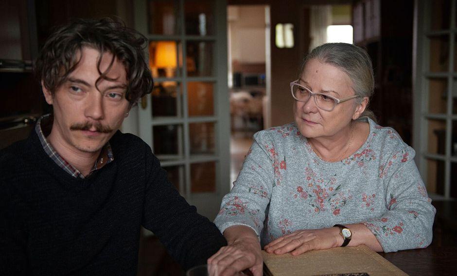 El filme protagonizado por Swann Arlaud formó parte de la selección en competencia del Festival de Cine de Berlín.