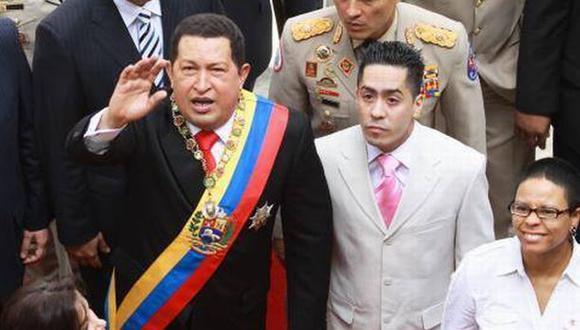 Venezuela: Diputado chavista fue asesinado a puñaladas