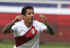 Perú en la Copa América 2021: fixture, sedes y rivales del equipo de Ricardo Gareca en el certamen continental