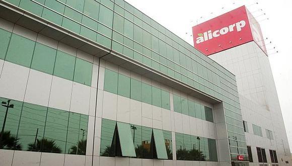 Ventas netas de Alicorp crecieron 10,6% en el primer trimestre