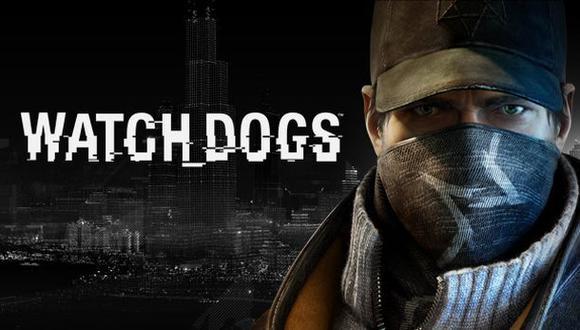 Lanzan nuevo tráiler de Watch Dogs para PC