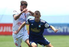 Carlos A. Mannucci vs. Sporting Cristal EN VIVO ONLINE vía Gol Perú: se miden por la 'Noche Tricolor'