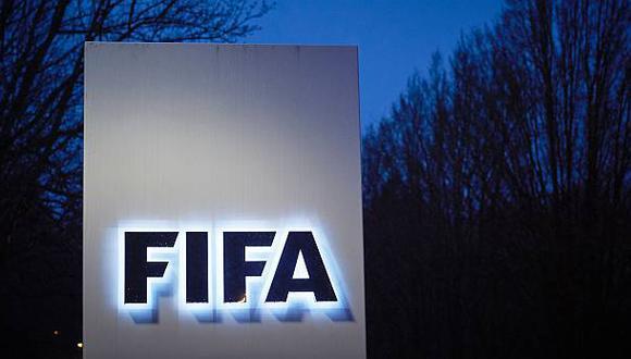 La FIFA enfrentaría déficit de US$108 millones en último año