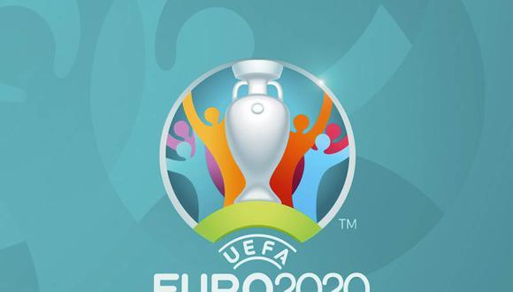 La Eurocopa se realizará en 12 países distintos en este 2020. (Foto: Agencias)