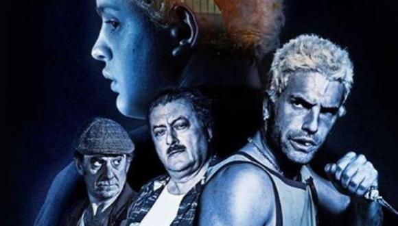 El marginal 3 FINAL Capítulo 8. ¿Qué pasará en el último episodio de la tercera temporada de la serie argentina? (Foto: Underground)