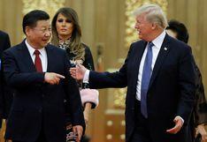 La censura china y el comercio, por Tim Wu
