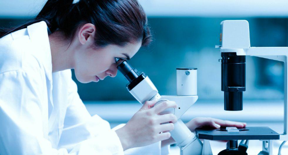 Científicos brasileños descubren cómo frenar cáncer de próstata utilizando virus zika (Foto: Xinhua)