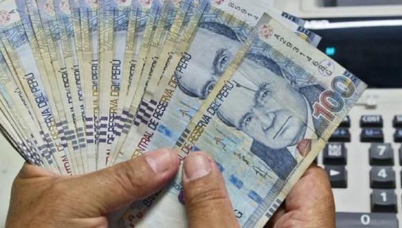Los afiliados al Sistema Privado de Pensiones (SPP) podrán presentar su solicitud para acceder a su fondo hasta el 9 de marzo de 2021 (Foto: Andina)