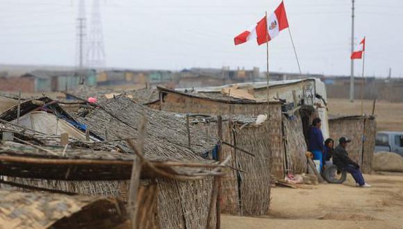 Reconstruir el Perú, por Marcial Blondet