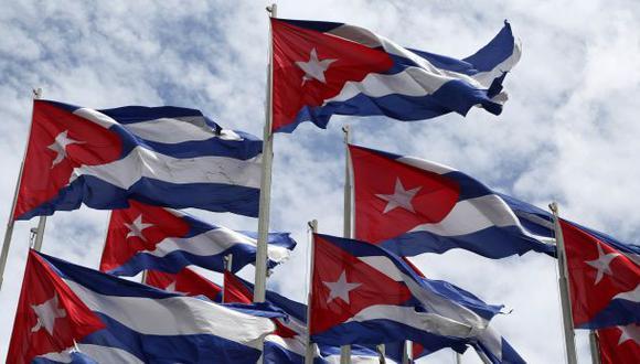 28 cubanos desertaron en los Juegos Panamericanos Toronto 2015