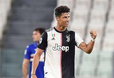 Juventus vs. Lyon, vuelta de 8vos de final: así llegan, convocados y ausencias del juego por Champions League
