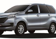 Avanza Cargo: la propuesta de Toyota para emprendedores fue presentada en Perú