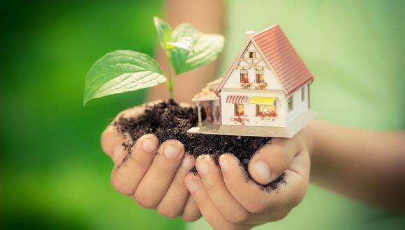 10 consejos para un hogar ecoamigable