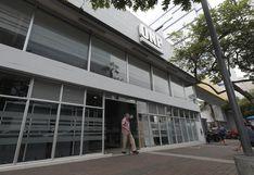 La ONP atenderá remotamente solicitudes de pensión desde el lunes
