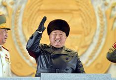 Corea del Norte explotó durante décadas a prisioneros de guerra en su red de minas de carbón
