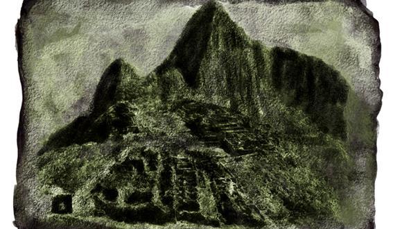 Machu Picchu: las tareas pendientes, por Luis Millones