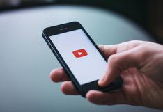 YouTube revela cuántos vídeos con información falsa sobre las vacunas eliminó en los últimos 6 meses