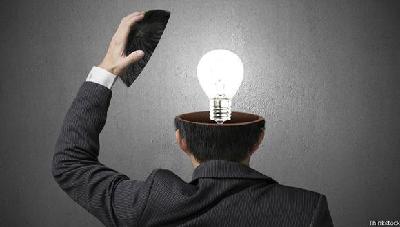 Por qué no conviene ser demasiado 'inteligente' en el trabajo
