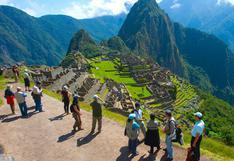 "Cámara de Comercio de Cusco: ""Para impulsar turismo interno, se deben realizar ofertas de entradas a Machu Picchu"""