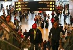 Suspenden vuelos por coronavirus: ¿Qué sucede si tengo un pasaje ya comprado para los próximos días?