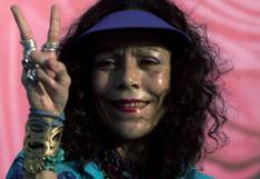 Quién es Rosario Murillo, la extravagante mujer de Daniel Ortega y poderosa vicepresidenta de Nicaragua