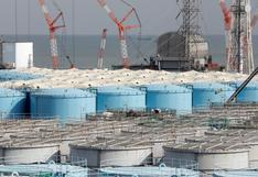 ¿Se trata de agua radiactiva?: 10 preguntas sobre el vertido de la central nuclear de Fukushima al mar