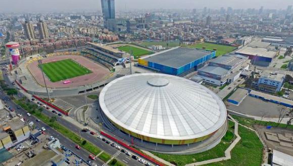 Pronto se reiniciarán los entrenamientos de los deportes federados. (Foto: Lima 2019)